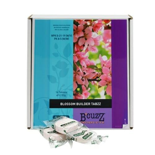 atami_b-cuzz_blossom_builder_tabzz-groudstyr
