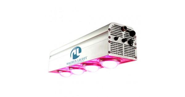 Magnus Light LED vækstlys