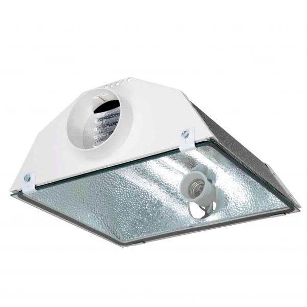 prima-klima-sputnik-air-cooled-reflector-grolys