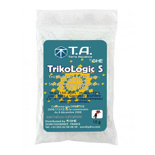 trikologic-s-terra-aquatica-ghe-grolys
