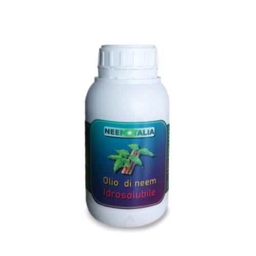 neem-olie-øko-500ml-grolys