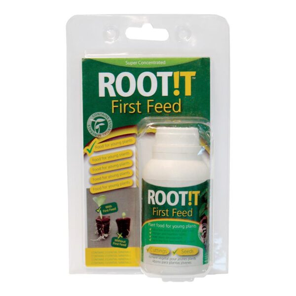 rootit-first-feed-grolys